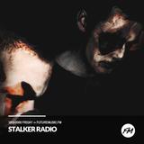 StalkerRadio - 14.04.2017