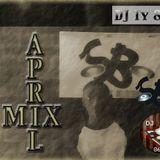 DJ Ty 860 - April 2014 Mix