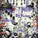 dj farhan - trapped in hip hop mix
