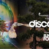 Desol - Discovery Project: Electric Forest
