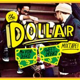 "Ms Von Disko & Sweet Drinkz - Dollar ""Shake Your Money Maker"""