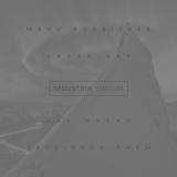 INDUSTRIA PODCAST#05 - MANUEL RODRIGUEZ - GREEN SKY