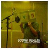 SHMELJA - Sound Deelah