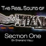 Real Titanic Disco 1994/1998 Section One (By Stefano Valli DJ)