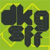DKGSFR june 2013