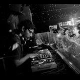 Cristian R - GWM - Inside RadioShow - August - 2014