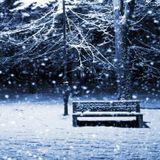 Christmas Mix - DJ Hanglemezbarat (soul/retro/easy)