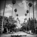 Glitzy Hive (Gelale Radio #39)
