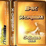 X-Dream - Caffeine Gold (1999)