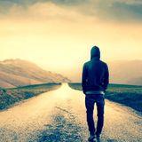 Progressive Psytrance Mix - Journey Inside Yourself