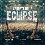Aerostatique - Eclipse 025