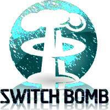 Switchbomrecords.com present Aif3cted & Friends Mixset Episode 2