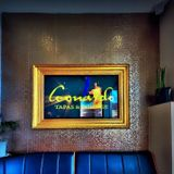 Summer Sun(Cafe Leonardo Chillin Love Mix)