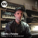11/12/18 - Timothy J. Fairplay
