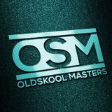 Housemasters Radio Presents - Oldskool Masters DJ Swift 9917