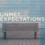 Unmet Expectations: Interruptions and Changes