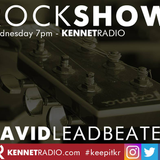 The Wednesday Rock Show - 20th February 2019