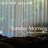djmarcelopaixao - house sunday morning 12_2008