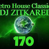 Retro House Mix recorded 5 may 2018. Early nineties tracks.