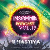 D-Nastiya - Insomnia 015
