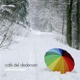 Cafe del Dedensen volume 14