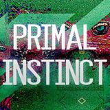 Kara Galsen - Live @ LEVEL UP // Primal Instinct // 6.11. 2015