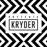 Kryder presents Kryteria Radio 11