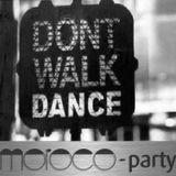 Moroco-Partymix Sep_2016 by Carol