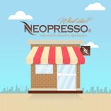 Neopresso