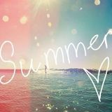DJDLY Summer 2014 Mix