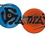 Sam Rai Vinyl Jungle classics mix