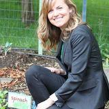 Change Your Food - Change Your Life 7 - Katherine Pryor