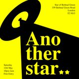 Another Star* Promo Mix