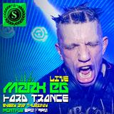 Mark EG - The Future of Hard Trance #9 Feb 2017