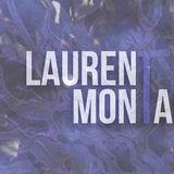 La Matinale du 5 octobre - Laurent Montagne