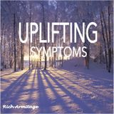 Uplifting Symptoms Best of 2016