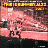THIS IS SUMMER JAZZ - Vol.II
