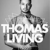 Thomas Living- BibOfir/Pacha @ BestOfHouse  (Fev.2014)