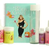 The Scoop on Kirstie Alley's Organic Liaison