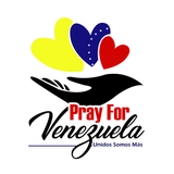 Meditacion Urgente para Bendecir a Venezuela