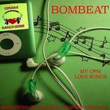 My OPM Love Songs - MaryAnn Vicmudo Cendana