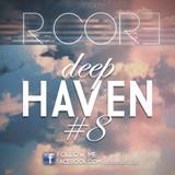 Deep Haven Ep.8