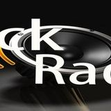 Klick Radio - 2013 - A Taste Of...
