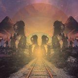 Future Invasion Mixtape Vol. 3