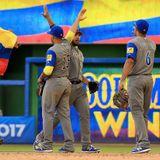Podcast 'Béisbol a 2600 metros': ¡Análisis de la actuación de Colombia en el Clásico Mundial!