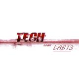 Tech Lab 13