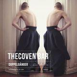 Doppelgänger   Kai Berlin @TheCoven Bar