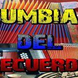 Cumbia Mix ( Johnny Deejay )