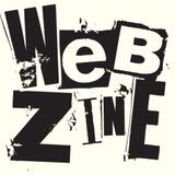 W comme Webzine - les métiers des Eurocks