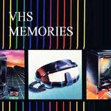 VHS Memories ( Vaporwave - VHS - Experimental )